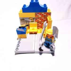 lego-duplo-Bob-Builder-1