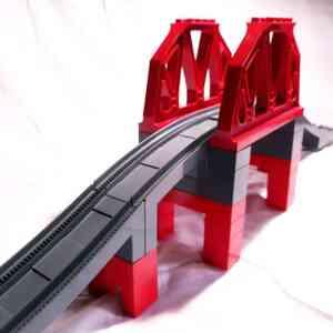 lego duplo most (3)||lego duplo most (1)||lego duplo most (2)||lego duplo most (4)||lego duplo most (5)