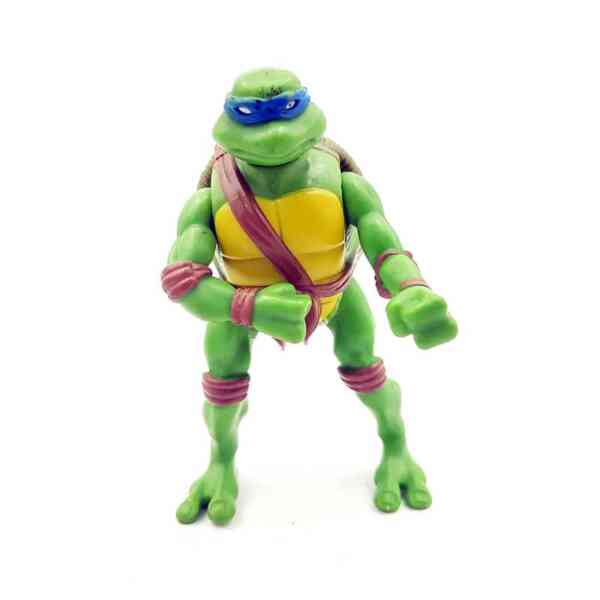 Figura-TMNT-Nindža-kornjace-Leonardo-1