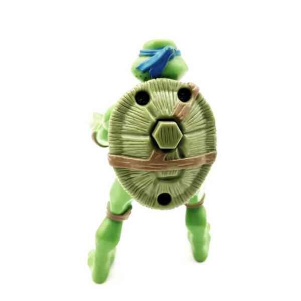 Figura-TMNT-Nindža-kornjace-Leonardo-2