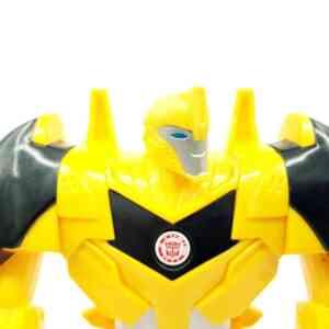Figura Transformers Bamblbi 3 cm (3)||Figura Transformers Bamblbi 3 cm (1)||Figura Transformers Bamblbi 3 cm (2)