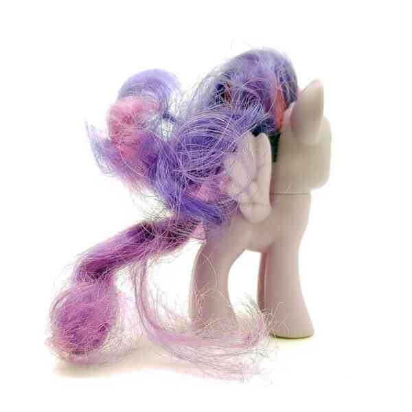 MPL-My-Little-Pony-1-1