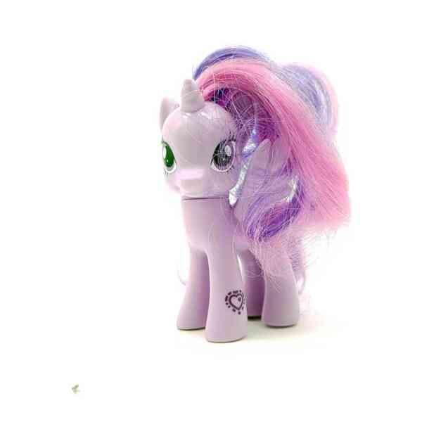 MPL My Little Pony (2)||MPL My Little Pony (1)||MPL My Little Pony