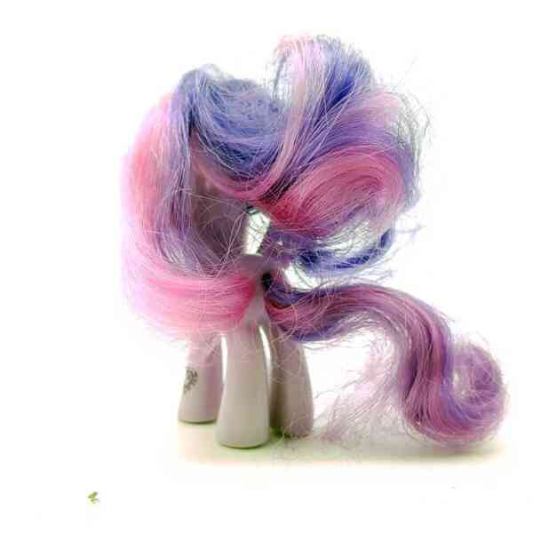 MPL-My-Little-Pony