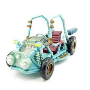 Nindža kornjace TMNT auto (1)||Nindža kornjace TMNT auto (3)||Nindža kornjace TMNT auto (2)