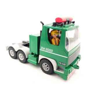 Playmobil-kamion-1