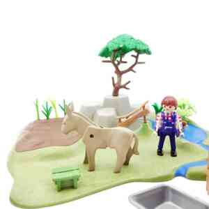 Playmobil-set-farma-konji-i-krave-1