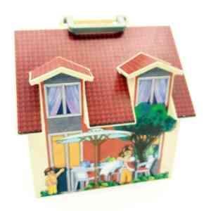 Playmobil set kuća (3)||Playmobil set kuća (1)||Playmobil set kuća (2)||Playmobil set kuća (4)||Playmobil set kuća (5)