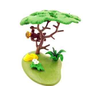 Playmobil-set-majmun-na-drvetu-2