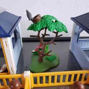 Playmobil-set-mini-farma-za-male-zivotinje-1