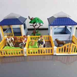 Playmobil set mini farma za male zivotinje (2)  Playmobil set mini farma za male zivotinje (1)  Playmobil set mini farma za male zivotinje (3)  Playmobil set mini farma za male zivotinje (4)  Playmobil set mini farma za male zivotinje (5)  Playmobil set mini farma za male zivotinje (7)  Playmobil set mini farma za male zivotinje (8)  Playmobil set mini farma za male zivotinje (9)  Playmobil set mini farma za male zivotinje (10)  Playmobil set mini farma za male zivotinje (6)