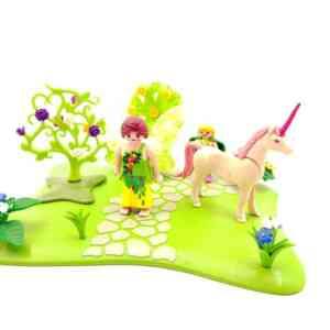 Playmobil set vile (2)||Playmobil set vile (1)||Playmobil set vile (4)