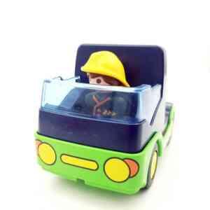 Playmobil za bebe kamion (1)  Playmobil za bebe kamion (3)  Playmobil za bebe kamion (2)