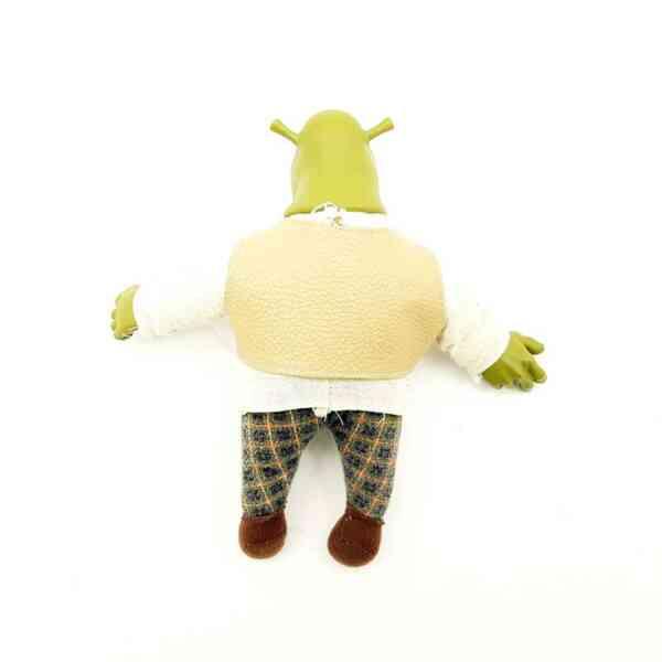 Shrek-Šrek-1