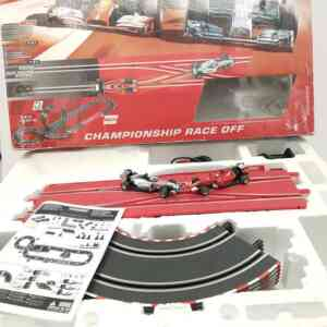 Auto-staza-Carrera-Championship-Race-Off-1