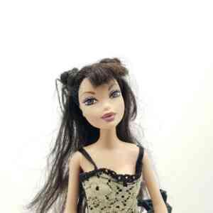 Lutka Barbie Tereza (3)||Lutka Barbie Tereza (1)||Lutka Barbie Tereza (2)||Lutka Barbie Tereza (4)