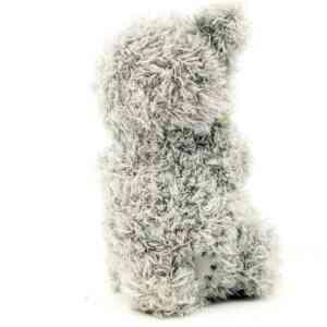 Medved-Me-to-You-16-cm-sa-flasom-sampanjca-1