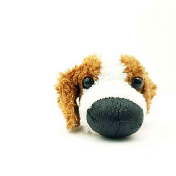 Pas The Dogz mini (1)||Pas The Dogz mini (2)||Pas The Dogz mini (3)