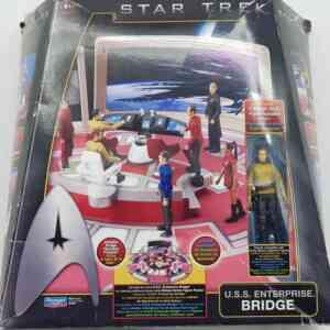 Star-Trek-Uss-Enterprise-komandni-most-1