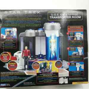 Star-Trek-Uss-Enterprise-soba-za-transport-sa-zvucnim-i-svetlosnim-efektima-1