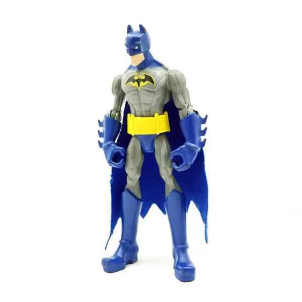 Figura Batman (1)