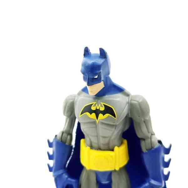 Figura Batman (3)