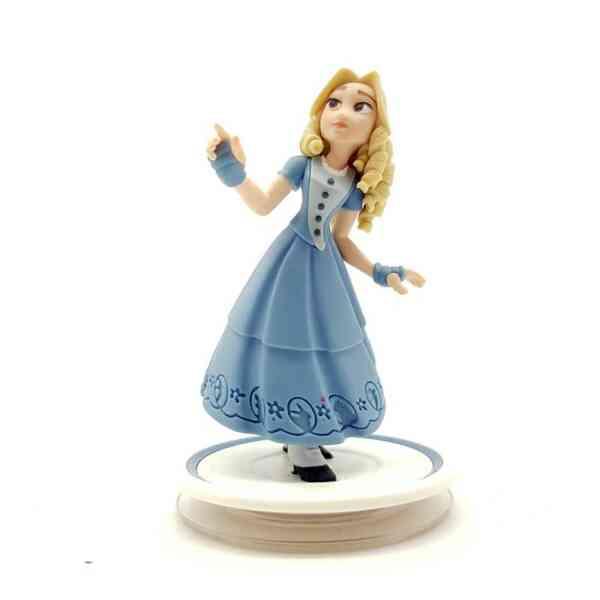 Figura Zlatokosa Disney Infinity (2)