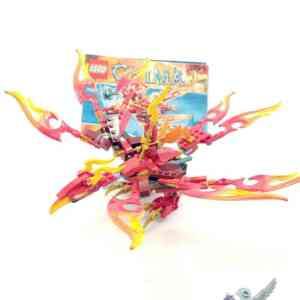 Lego Chima 70221 zmaj (3)