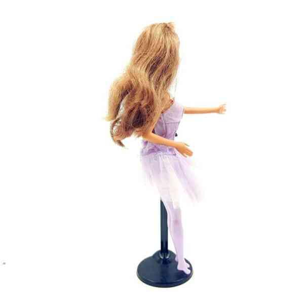 Lutka Barbie (11)