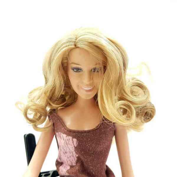 Lutka Barbie (6)