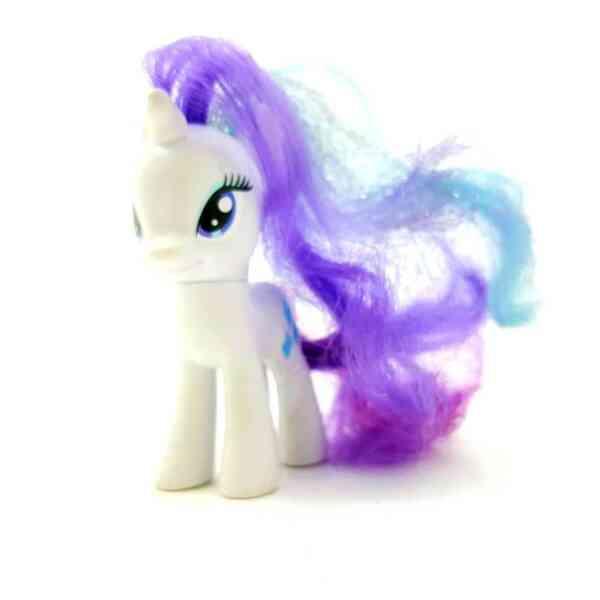 MLP My Little Pony 10 cm (1)