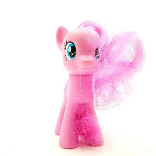 MLP My Little Pony 10 cm 10 (1)
