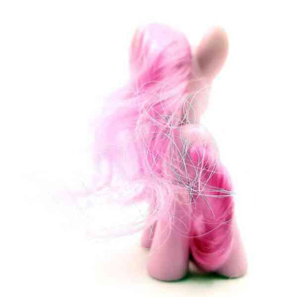 MLP My Little Pony 10 cm 10 (2)