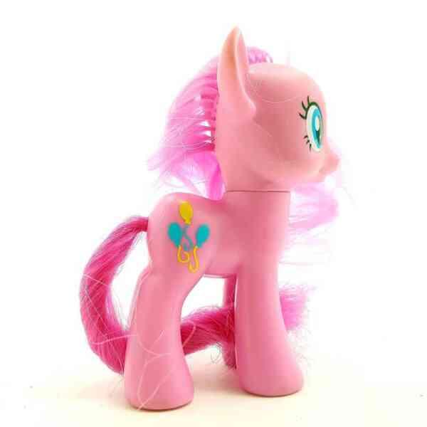 MLP My Little Pony 10 cm 10 (3)