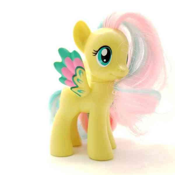 MLP My Little Pony 10 cm (13)