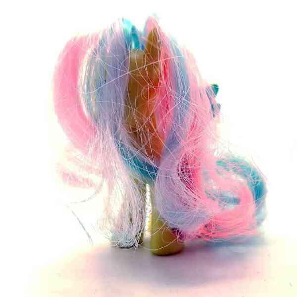 MLP My Little Pony 10 cm (14)