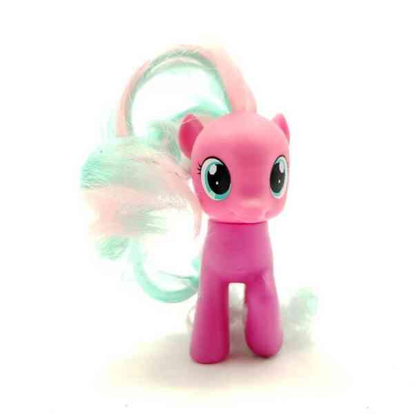 MLP My Little Pony 10 cm (16)