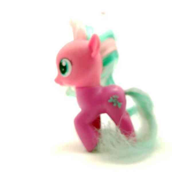 MLP My Little Pony 10 cm (17)