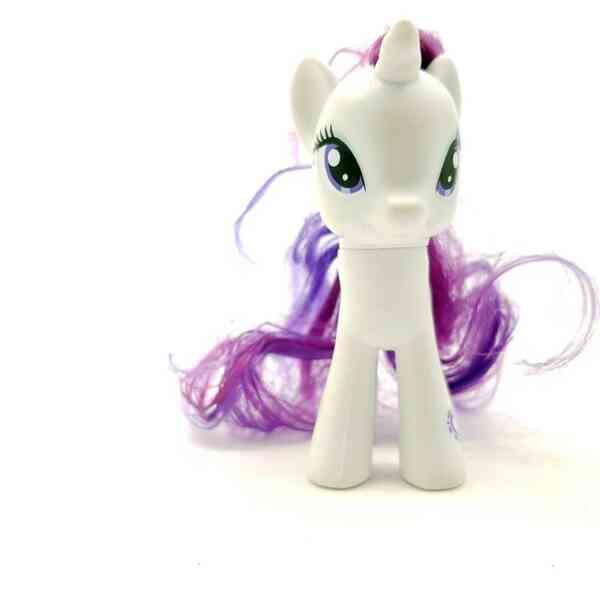 MLP My Little Pony 10 cm (19)