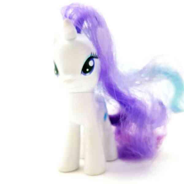 MLP My Little Pony 10 cm (2)