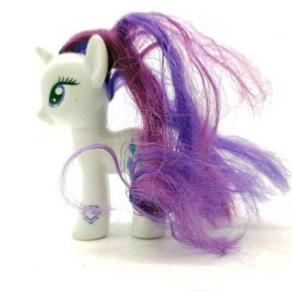 MLP My Little Pony 10 cm (20)