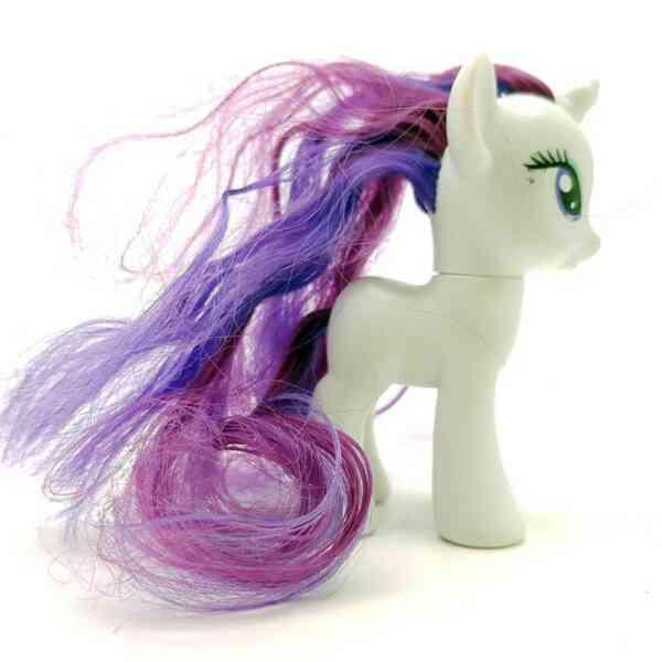 MLP My Little Pony 10 cm (21)