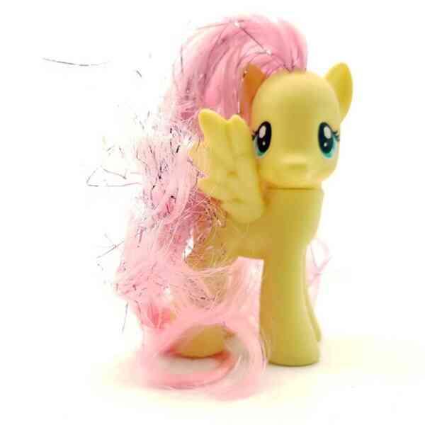 MLP My Little Pony 10 cm (22)