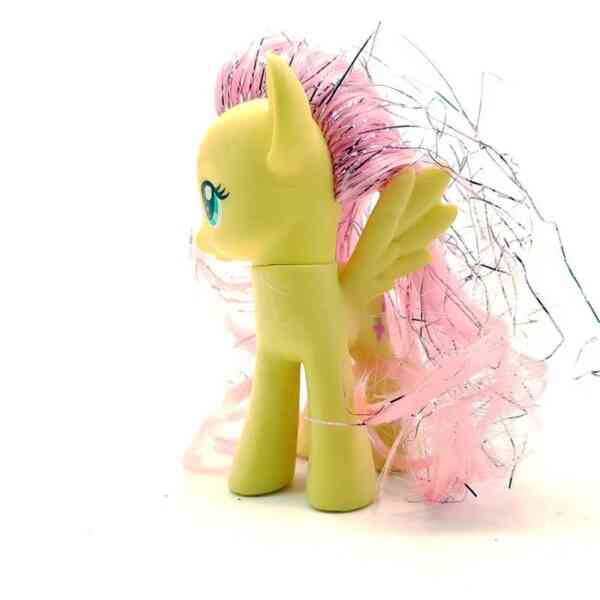 MLP My Little Pony 10 cm (23)