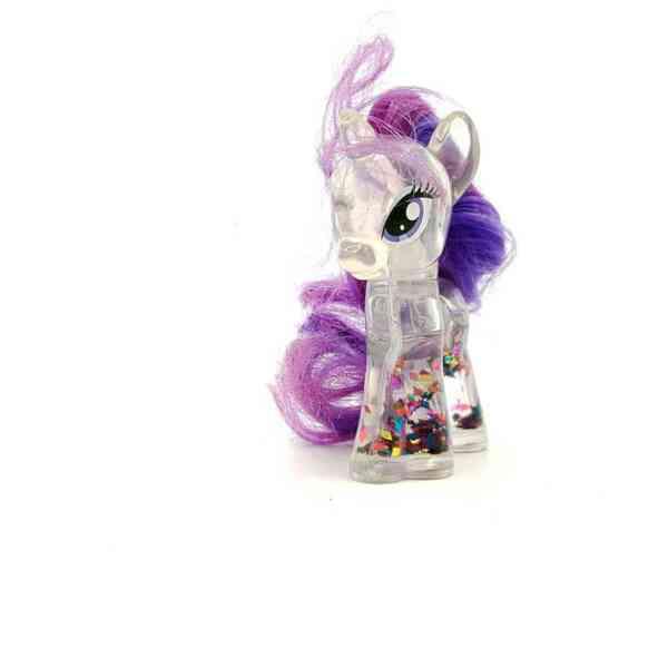 MLP My Little Pony 10 cm (6)