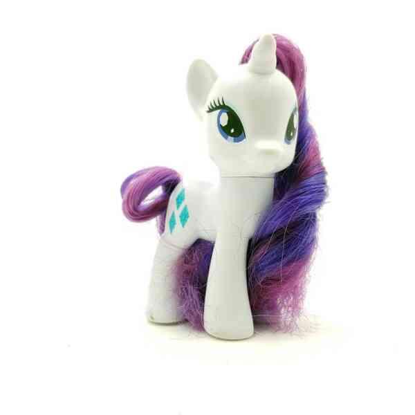 MLP My Little Pony 10 cm (7)