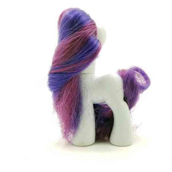 MLP My Little Pony 10 cm (8)