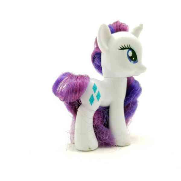 MLP My Little Pony 10 cm (9)