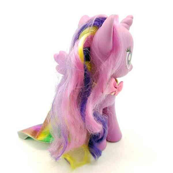 MLP My Little Pony 20 cm (1)