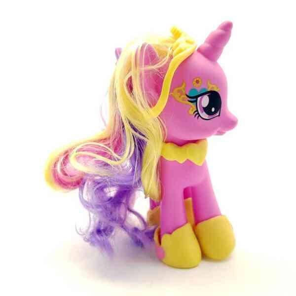 MLP My Little Pony 20 cm (2)